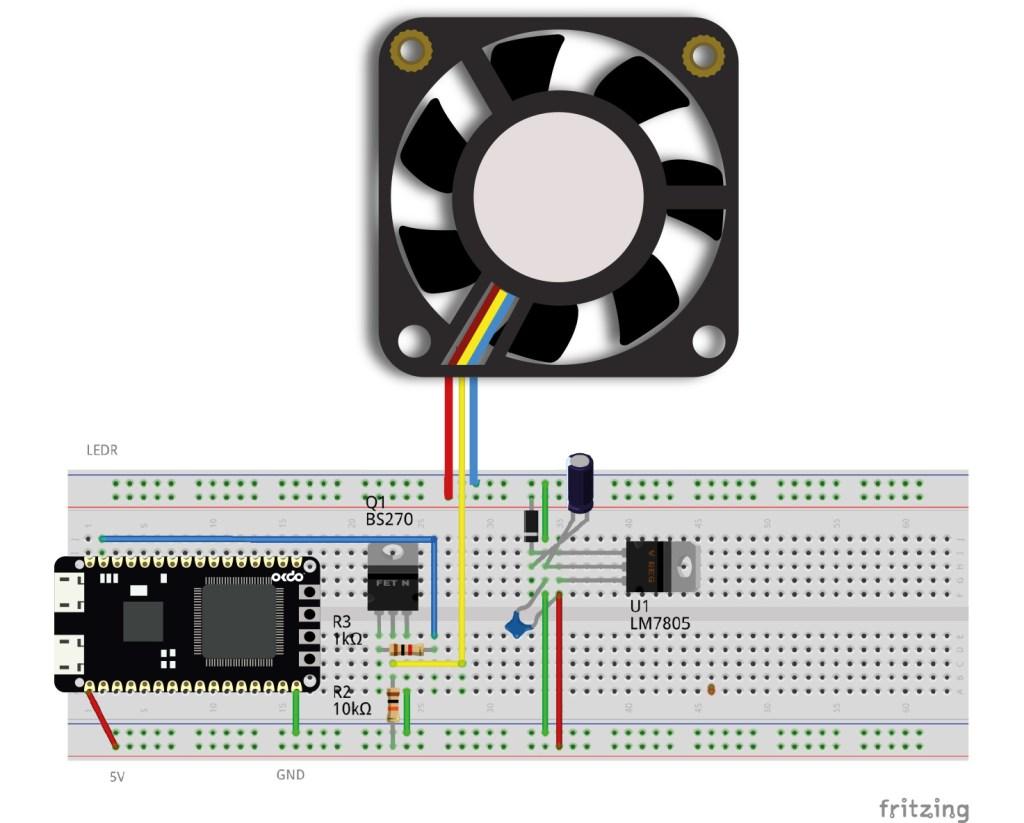 e1-fan-circuit