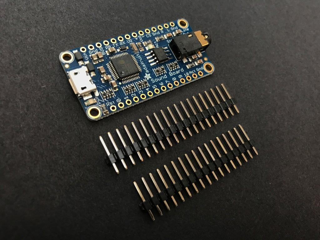 adafruit-sound-board-pins