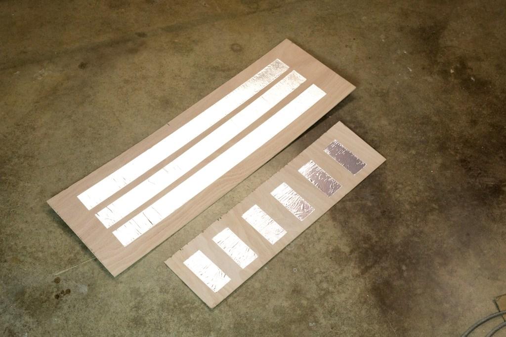 aluminium-on-steps