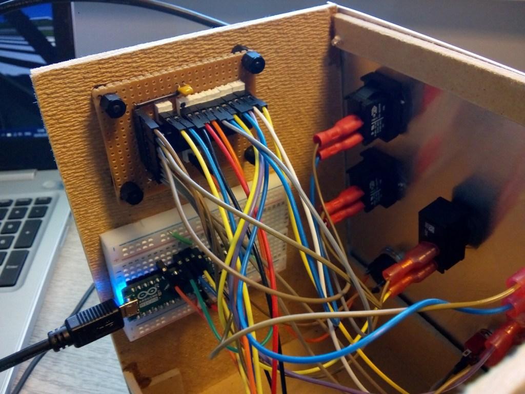 arduino-spitfire-box