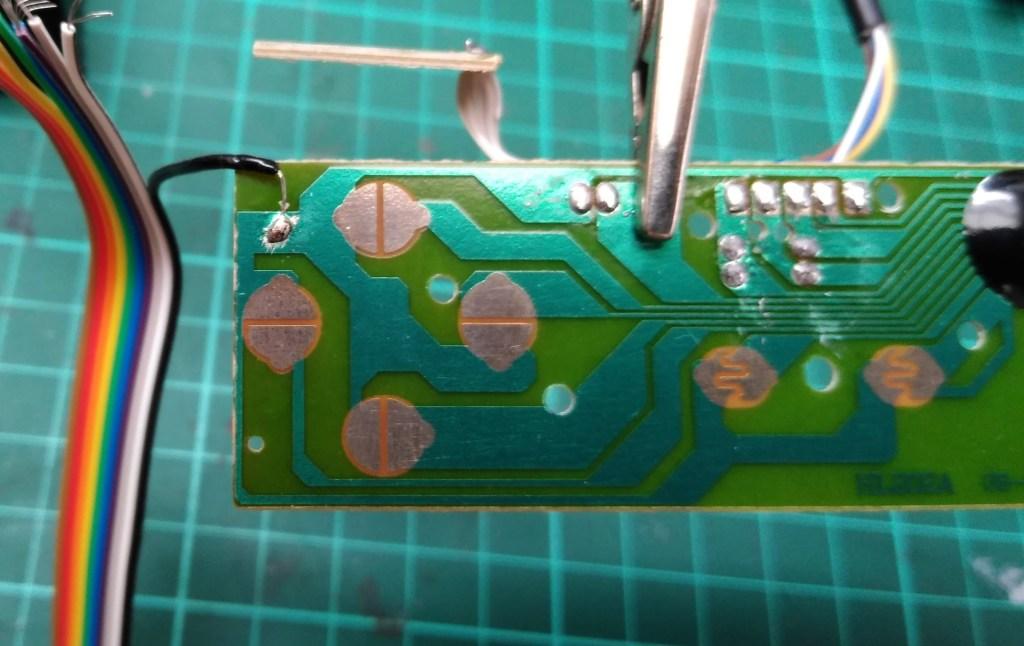 ground-solder