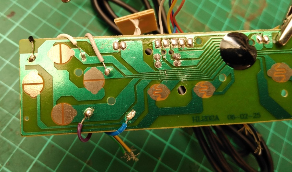 soldered-connections