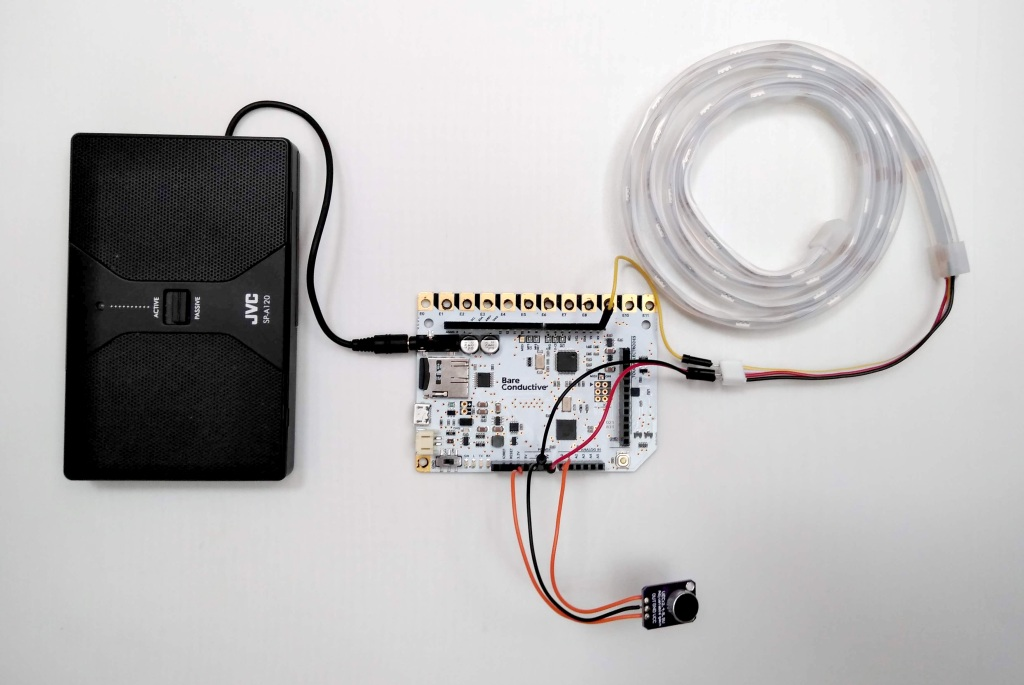 touch-board-halloween-pumpkin-circuit