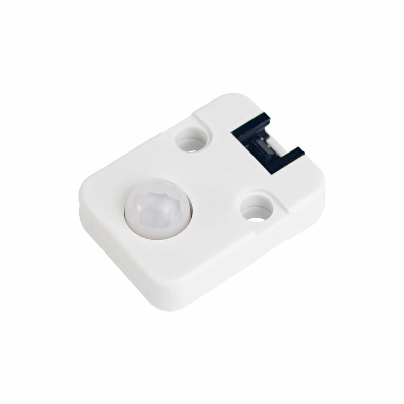 PIR Motion Sensor (AS312)