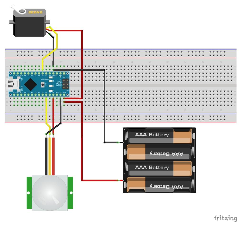 arduino-nano-halloween-skull_circuit
