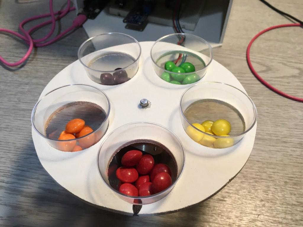 arduino-portenta-ai-colour-sorter-carousel