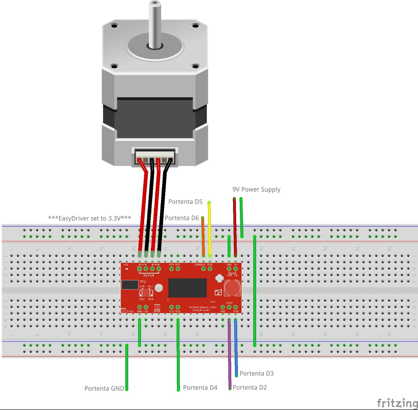easydriver-circuit