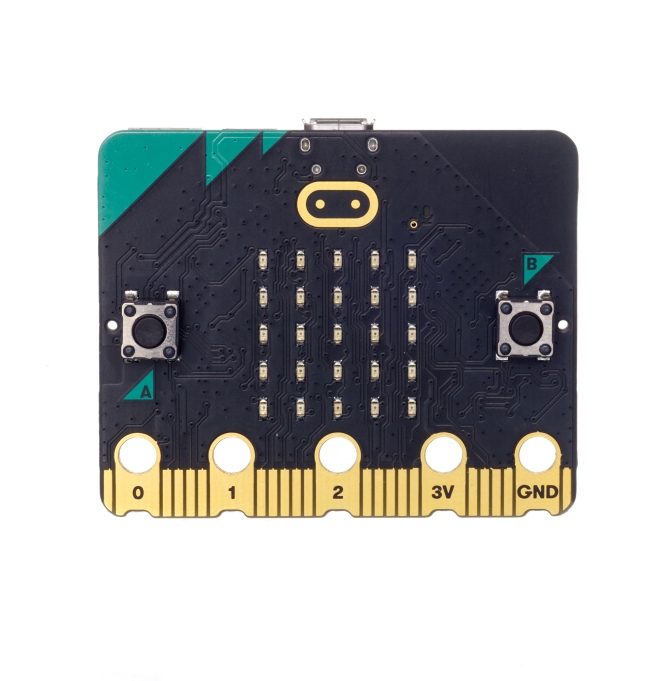 A product image for BBC micro:bit Bulk (300 units)
