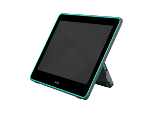 Pi-Top FHD Touch Display (Screen/Monitor)