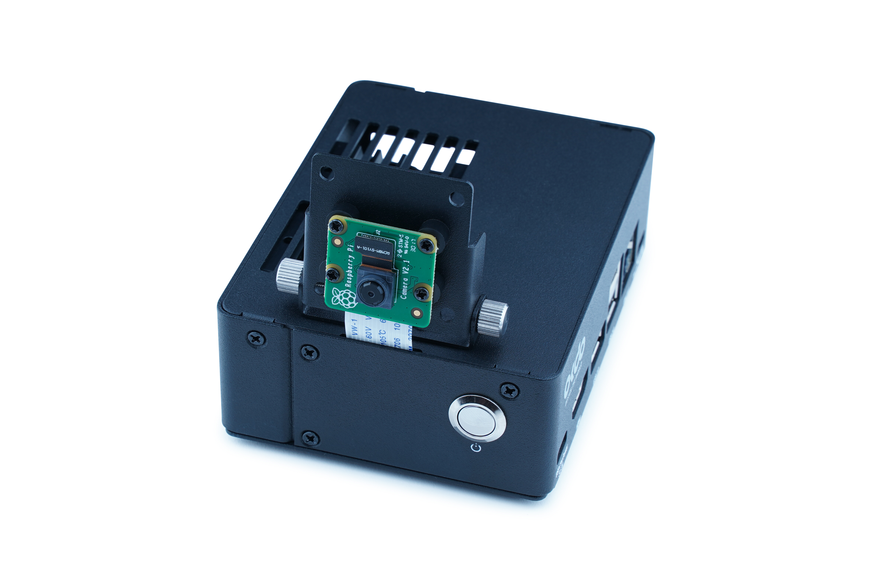 OKDO Jetson Nano 2GB Metal Case