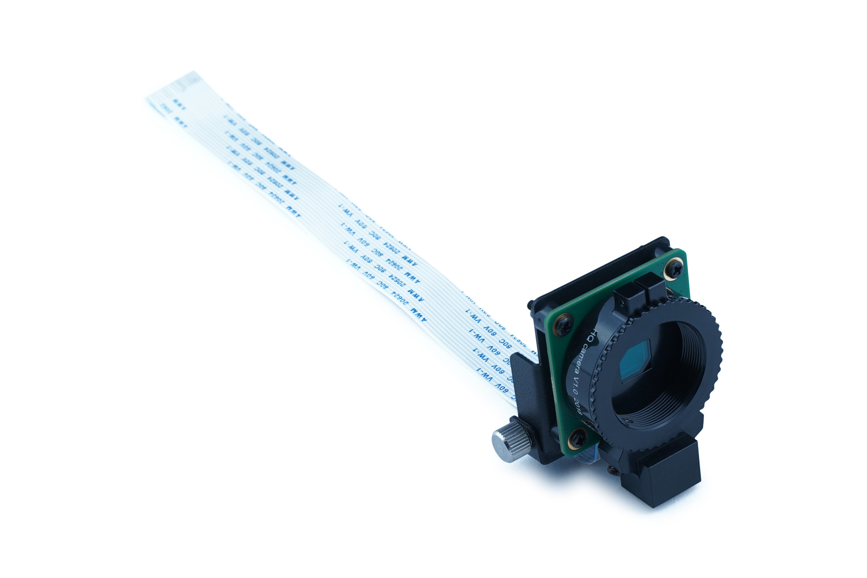 OKDO Camera bracket kit for Nvidia Case