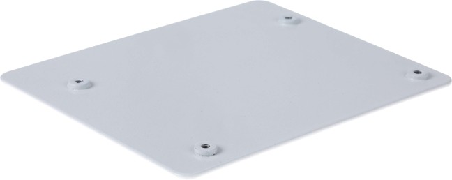 A product image for Jetson Nano support plate kit