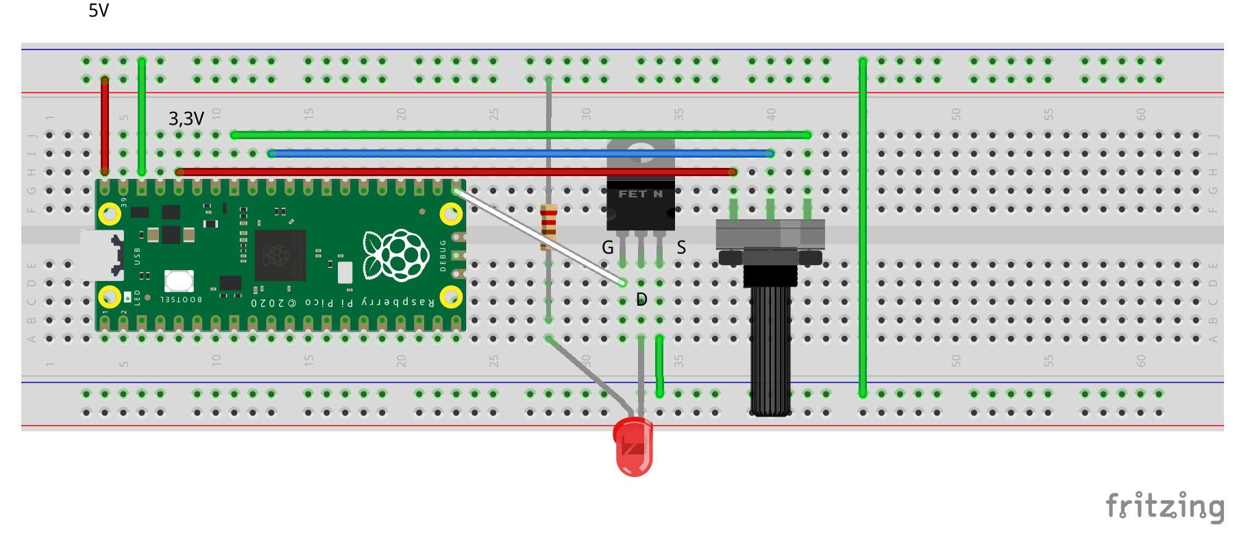 Get-Started-with-Raspberry-Pi-Pico-GPIO-&-MicroPython-multicore-circuit