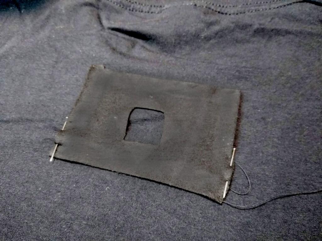 microbit-cycle-t-shirt-pocket