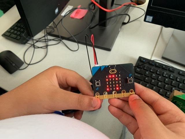 OKdo Donates 5,000 micro:bit Computers as Part of Global Digital Challenge Partner Role