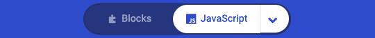 makecode language switch
