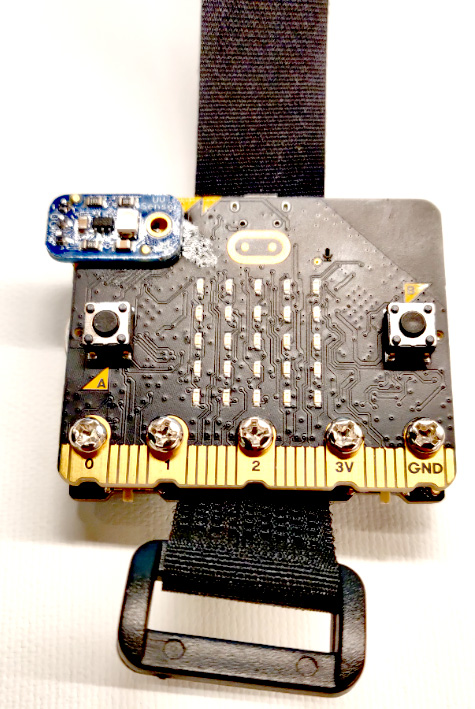 microbit-and-uv-sensor