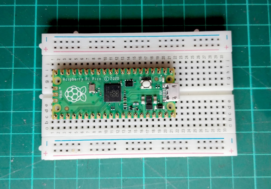 mount-board-and-pins-on-breadboard