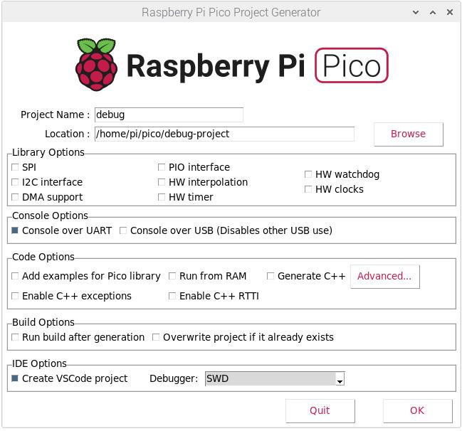 raspberry-pi-pico-debugging