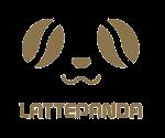 LattePanda logo